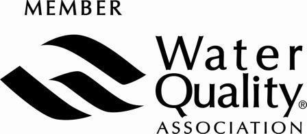 Mitglied WQA