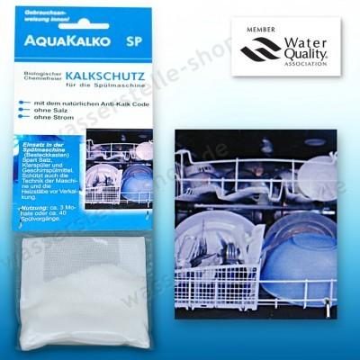 aquakalko kalkhelfer gegen aggresive kalkablagerungen ersatzfilter kalk und eisenprobleme antikalk. Black Bedroom Furniture Sets. Home Design Ideas