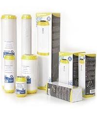 kalkschutz patrone gegen kalk im wasser 20 x2 5 ersatzfilter kalk und eisenprobleme antikalk. Black Bedroom Furniture Sets. Home Design Ideas