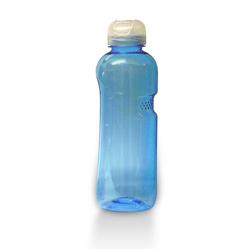 trinkflasche sportverschluss