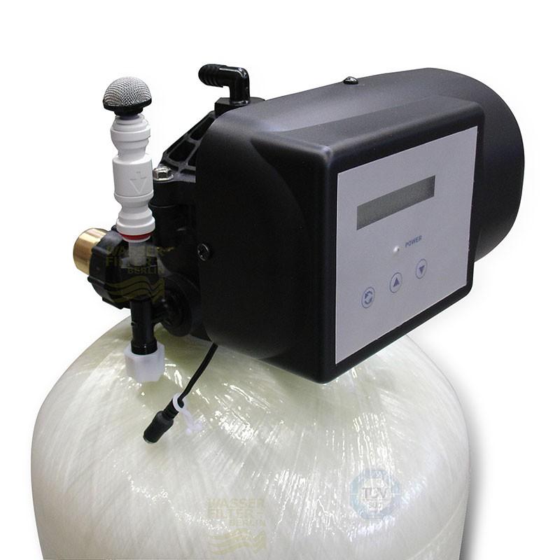 hauswasserfilter oxydizer gegen eisen wasserfilter. Black Bedroom Furniture Sets. Home Design Ideas